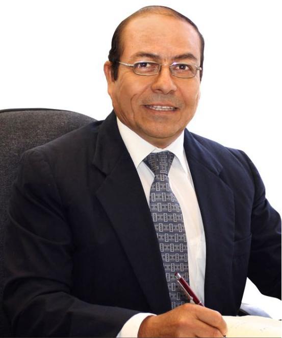 Juan Agurto Correa