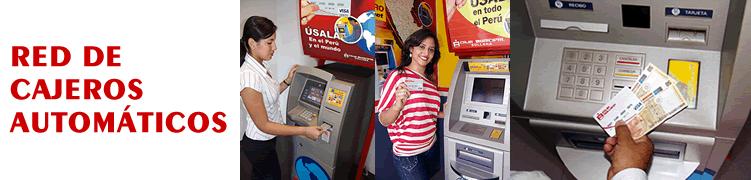 red_de_cajeros_automaticos