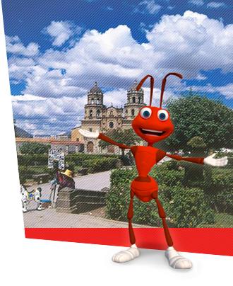 cajamarca_imagen